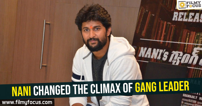 nani-changed-the-climax-of-gang-leader