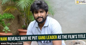 nani-reveals-why-he-put-gang-leader-as-the-films-title