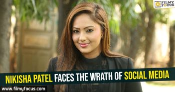 nikisha-patel-faces-the-wrath-of-social-media
