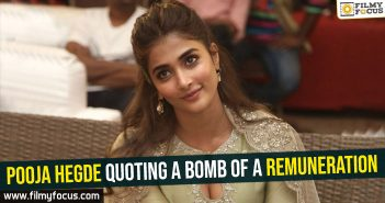 pooja-hegde-quoting-a-bomb-of-a-remuneration