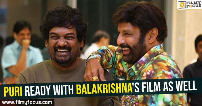 puri-ready-with-balakrishnas-film-as-well