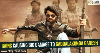 rains-causing-big-damage-to-gaddalakonda-ganesh