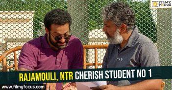rajamouli-ntr-cherish-student-no-1