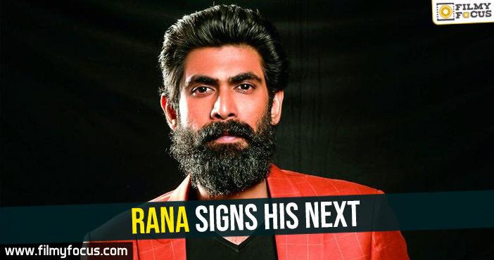 rana-signs-his-next