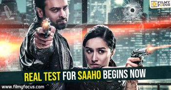 real-test-for-saaho-begins-now