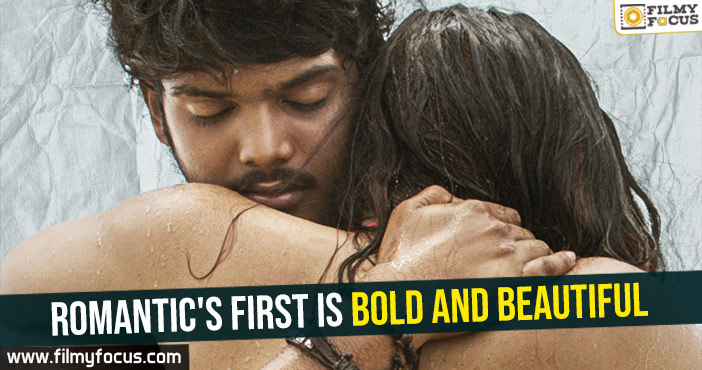 romantics-first-is-bold-and-beautiful