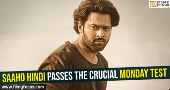 saaho-hindi-passes-the-crucial-monday-test