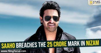 saaho-breaches-the-25-crore-mark-in-nizam