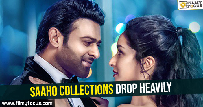 saaho-collections-drop-heavily