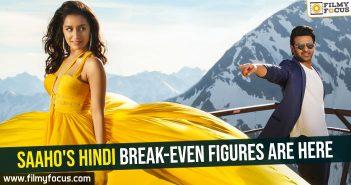 saahos-hindi-break-even-figures-are-here