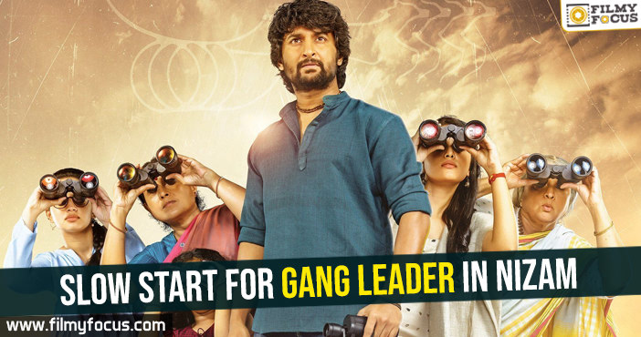 slow-start-for-gang-leader-in-nizam
