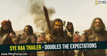 sye-raa-trailer-doubles-the-expectations