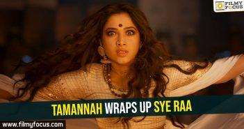 tamannah-wraps-up-sye-raa