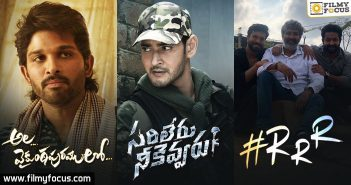 tollywood-films-and-why-they-are-so-keenly-awaited