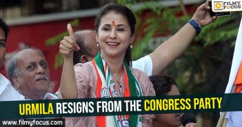 urmila-resigns-from-the-congress-party
