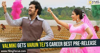 valmiki-gets-varun-tejs-career-best-pre-release
