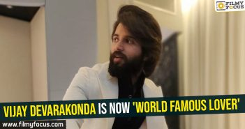 vijay-devarakonda-is-now-world-famous-lover