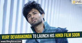 vijay-devarakonda-to-launch-his-hindi-film-soon