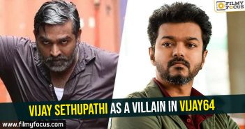 vijay-sethupathi-as-a-villain-in-vijay64