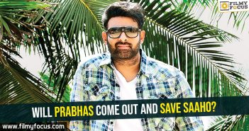 will-prabhas-come-out-and-save-saaho