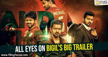 all-eyes-on-bigils-big-trailer