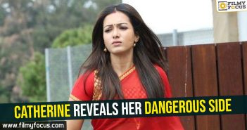catherine-reveals-her-dangerous-side