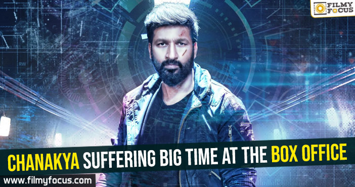 chanakya-suffering-big-time-at-the-box-office