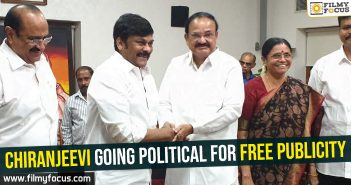 chiranjeevi-going-political-for-free-publicity