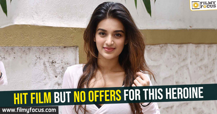hit-film-but-no-offers-for-this-heroine