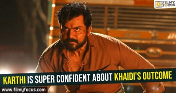 karthi-is-super-confident-about-khaidis-outcome