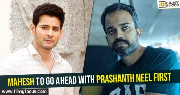 mahesh-to-go-ahead-with-prashanth-neel-first