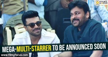 mega-multi-starrer-to-be-announced-soon