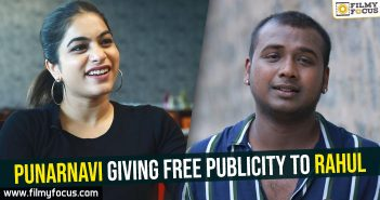 punarnavi-giving-free-publicity-to-rahul