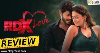rdx-love-movie-revieweng