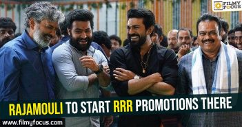 rajamouli-to-start-rrr-promotions-there