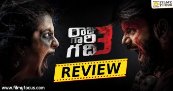raju-gari-gadhi-3-movie-review-english