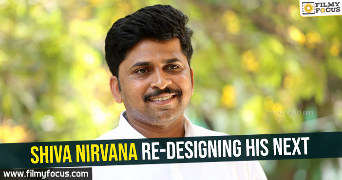 shiva-nirvana-re-designing-his-next