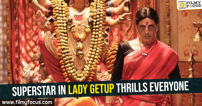 superstar-in-lady-getup-thrills-everyone