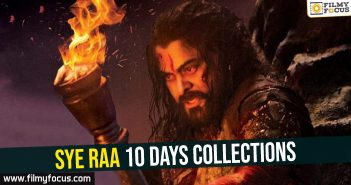 sye-raa-10-days-collections