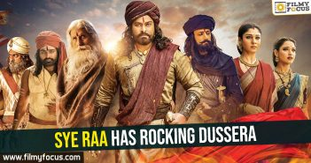 sye-raa-has-rocking-dussera