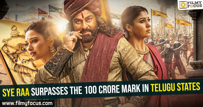 sye-raa-surpasses-the-100-crore-mark-in-telugu-states