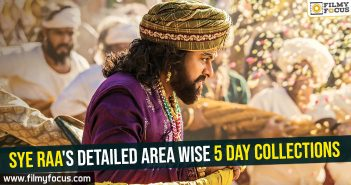 sye-raas-detailed-area-wise-5-day-collections