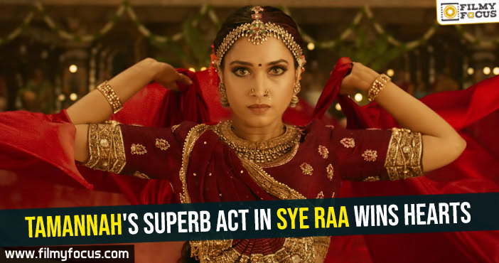 tamannahs-superb-act-in-sye-raa-wins-hearts