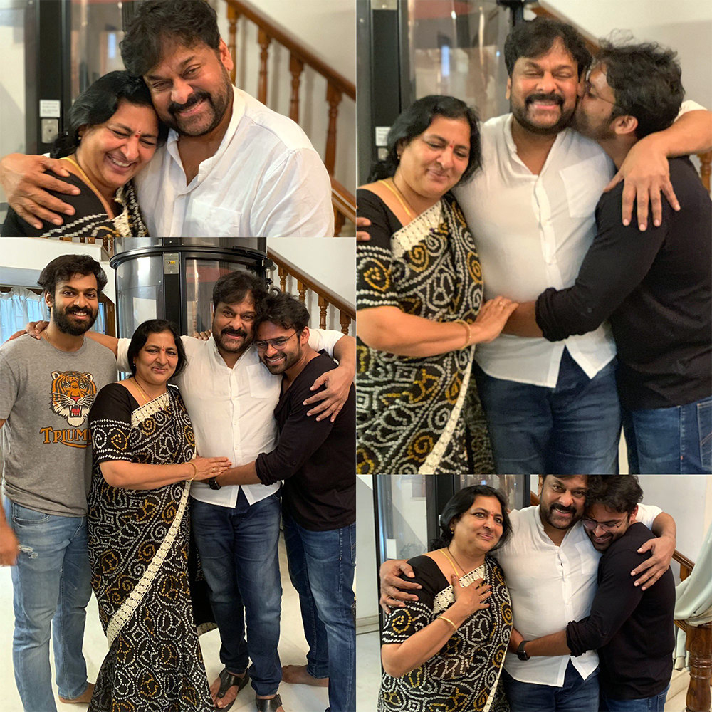tej-and-family-give-love-to-chiranjeevi-for-sye-raa-movie