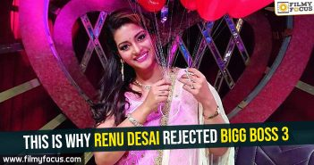 this-is-why-renu-desai-rejected-bigg-boss-3