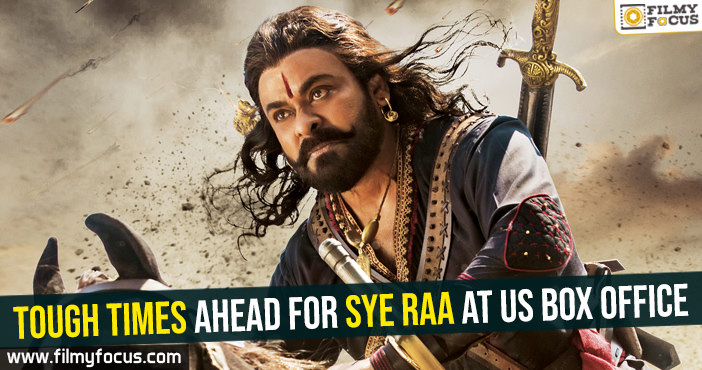 tough-times-ahead-for-sye-raa-at-us-box-office