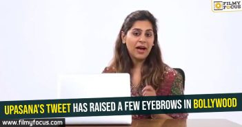 upasanas-tweet-has-raised-a-few-eyebrows-in-bollywood
