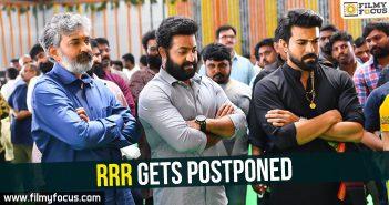 RRR-gets-postponed