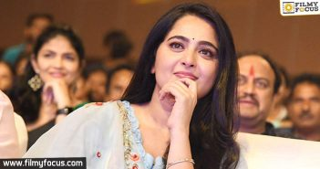 Anushka opens up about her marriage
