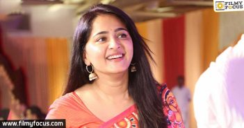 Anushka to marry the son of a top director